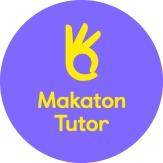 Makaton_Tutor_Logo_RGB_02