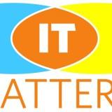 cropped-it-matter-logo.jpg