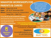 makaton-beginners-2016-funding