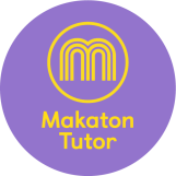 Makaton Tutor (2) (1)